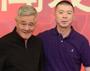 冯小刚执导春晚:央视比我胆大