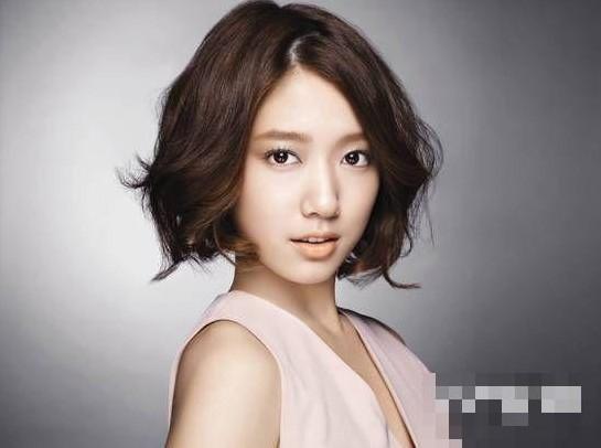 韩国10大零整容美女 网友:竟然少了全智贤?