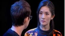 《星剧社》看何炅谢娜在舞台上谈恋爱