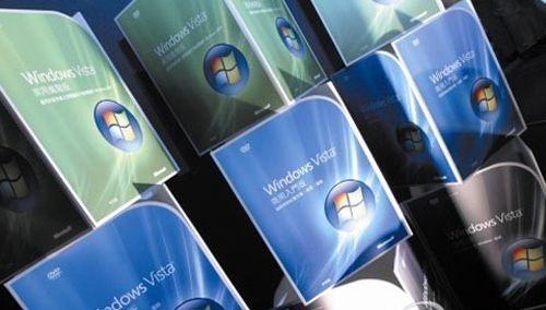 微软破例为XP用户提供浏览器安全更新