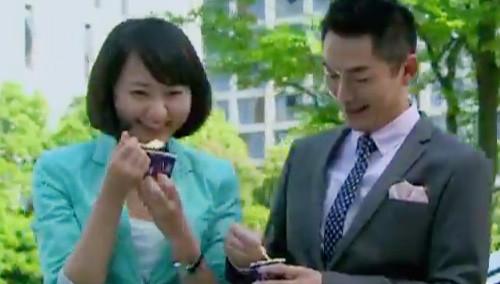 艾米加油_正片_芒果tv