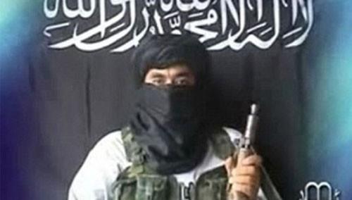 《恐怖主义的网上推手》专题片:恐怖音视频蛊惑人心