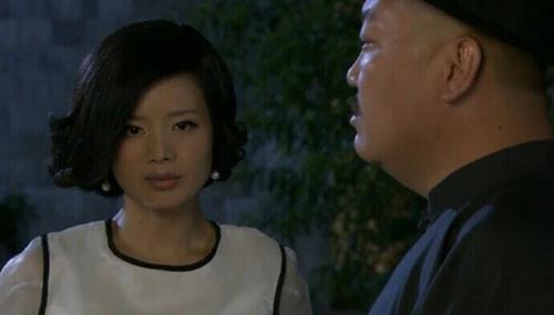 陈少杰找到方教授助理