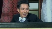 2016七龙珠剧场版神与神一触即发_高清视频在线观看_芒果TV2016冥神中变千季
