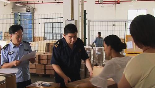 寻找湖南经济新动力:长沙黄花机场上半年国际货物吞吐量增长32%