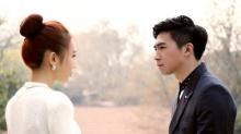 《把爱带回家》看点:俞灏明带女友湿身大闹小树林