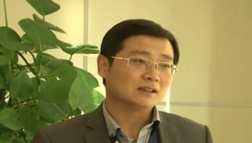 2014年APEC会议周:APEC将为中国经济带来诸多利好
