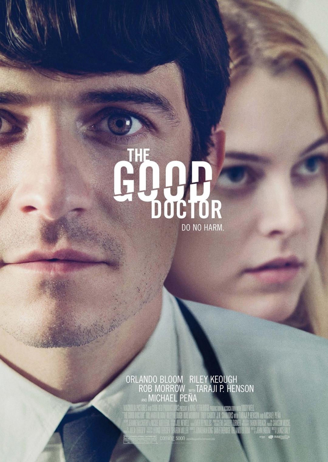 好医生  DVD
