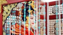 陸劇-武媚娘傳奇(武則天傳奇)-EP 85