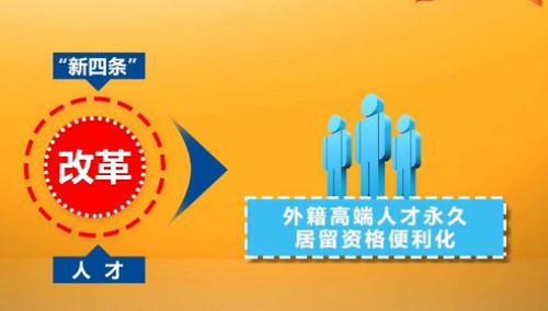 北京:优惠政策为企业创新接绑