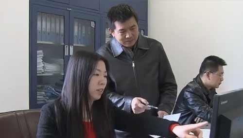 """湖南省级部门今天网上""""晒""""部门预算和""""三公""""经费"""