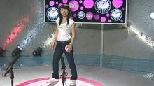 2006超级女声杭州唱区预选赛第四场