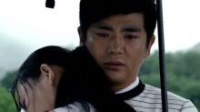 《妻子的谎言》丈夫篇 张晓龙爱情崩溃恨透<B>贾青</B>