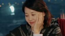 0613期片段1:傲娇<B>许晴</B>酒店痛哭 去留成谜