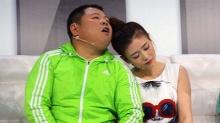 """越策越开心20150621期:张大大变身""""湘沪""""混血"""