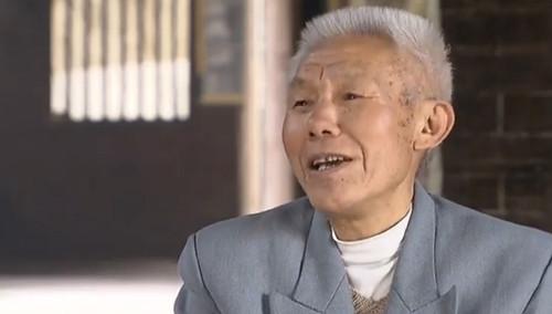 故事湖南20150701期:树德山庄(上)