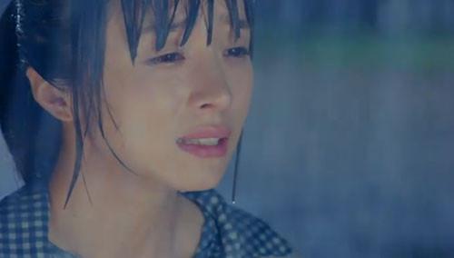 《旋风少女第一季》第1集剧情
