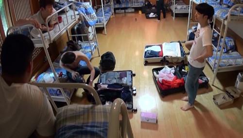 《星动亚洲》7月17日看点:学员私藏手机引恐慌