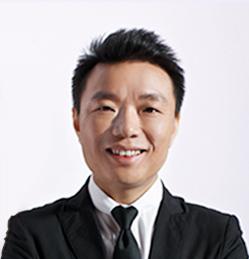 Cheng Hongrong