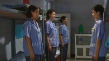 走出监狱的女人 第1集