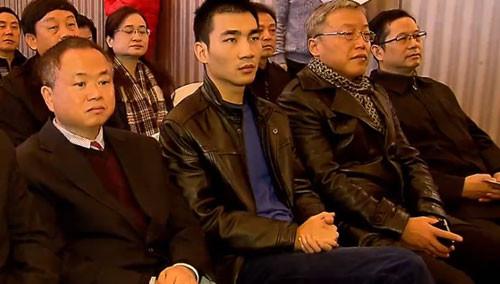 中国·湖南(国际)艺术博览会下月启幕