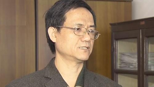 经视新闻20151206期