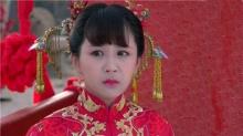 <B>大</B><B>秧歌</B>:杨志刚突然回来 婚礼现场杨紫跳河