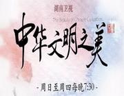《中华文明之美》