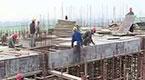 攸县:工资银行代发 民工不再讨薪