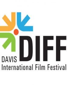 美国戴维斯国际电影节